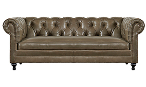 Abington Leather Furniture