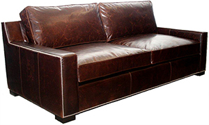 Aspen Leather Furniture