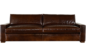 Madison Leather Furniture