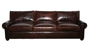 Manchester Leather Furniture