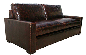 Telluride Leather Furniture