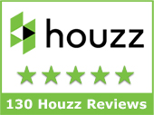 Cascobay Furniture on Houzz