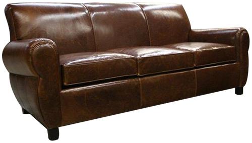 Central Park   Premier Leather Furniture