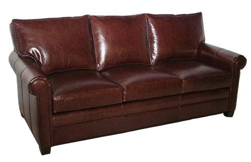 Preston - Premier Leather Furniture