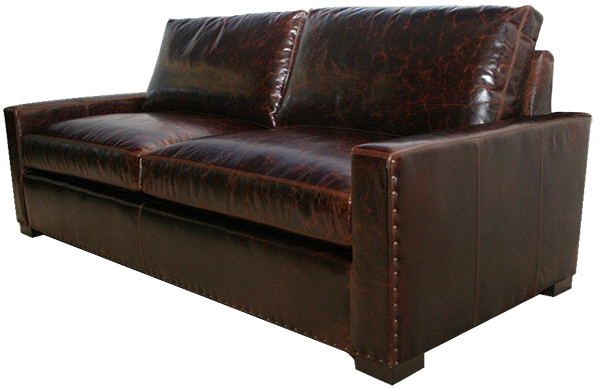 Bradford - Premier Leather Furniture