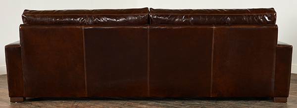 108 inch Maddison Sofa 3 of 3