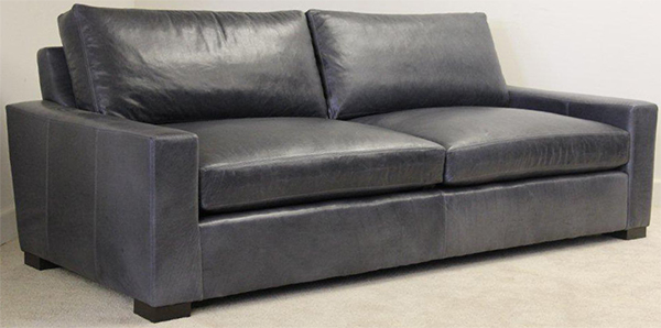 Madison Studio Sofa