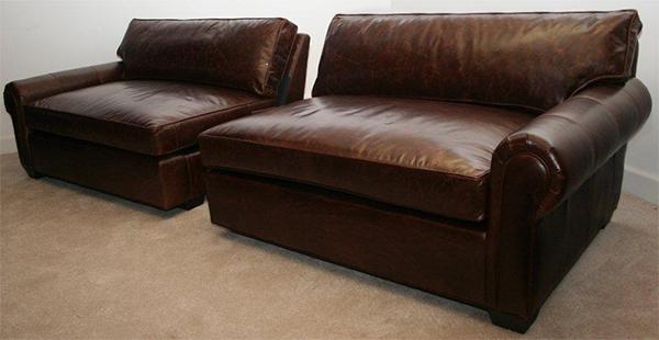 pages. Black Bedroom Furniture Sets. Home Design Ideas