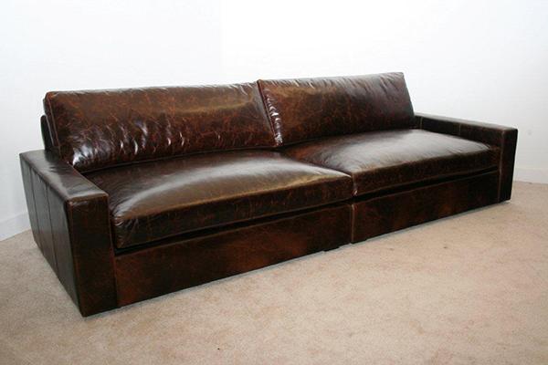 18 Top Extra Deep Sectional Sofa Wallpaper Cool Hd