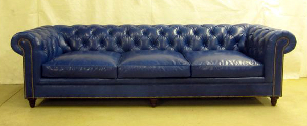 Kingston Sofa 109