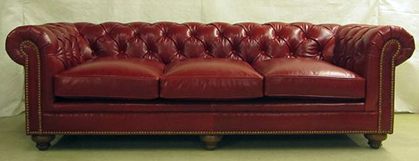Kingston Sofa 99