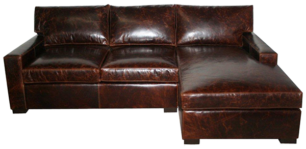 Madison Sofa Chaise