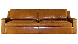 Santa Cruz Leather Furniture