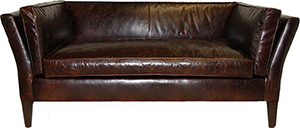 Jasper Leather Furniture
