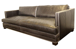 Phoenix Leather Furniture