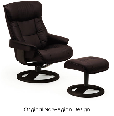 IKEA Recliner Chairs