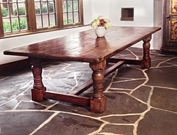 Tavern Tables
